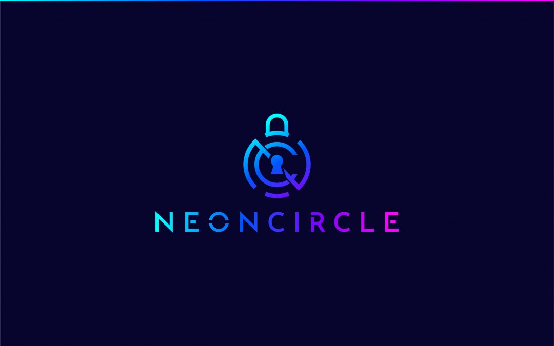 Welcome to Neon Circle: Cyber Security Experts