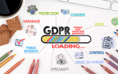What is a Data Protection Impact Assessment (DPIA)?